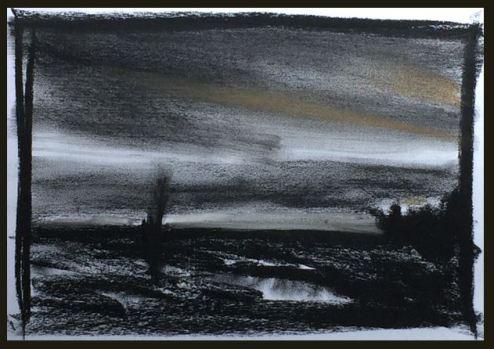 Charcoal-Landscape-2_Fr