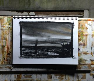 Charcoal-Landscape-2_Small