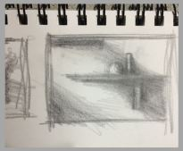Num-57-Still-Life-Thumbnail_Fr
