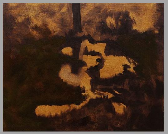 Num-58-Landscape-Underpainting_Fr