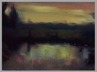 Num-59-Late-Dusk-Landscape-Detail-Fr
