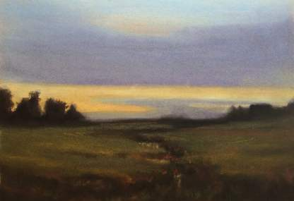 #P5-Marsh-in-Twilight-With-Fixative-1 (2)