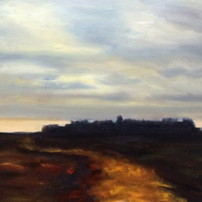 o61-another-road-oil