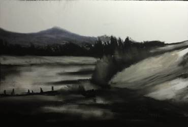 p19-charcoal-sketch