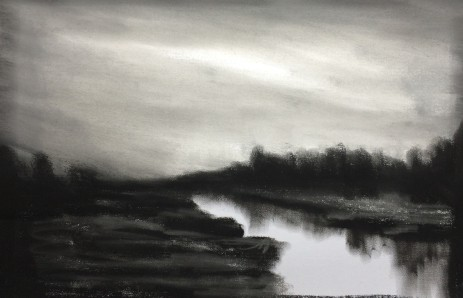 p21-charcoal-sketch