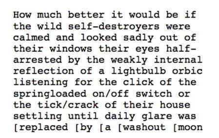 Poem_Marie_Marshall