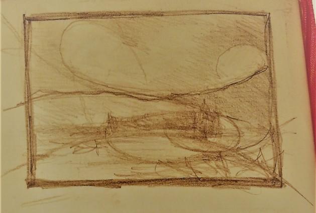 #O223-sketch