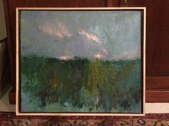 O234-framed