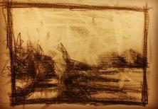 O236-sketch