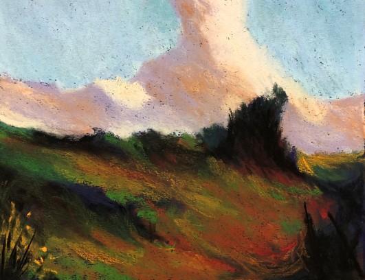 Pastel-Aug18-01